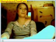 Stickam Everything on CC