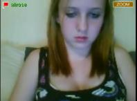 Stickam alirose