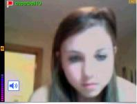 Stickam videos cheerbell10